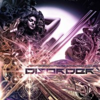 Disorder - Transcending Biomechanical Archetypes