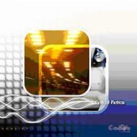 Phacelift - Path Of Pathos