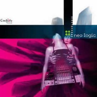 Neo Logic - GrooveLogic - Compiled by Echotek and Safi Connection