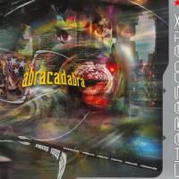 Charasmatix - Abracadabra