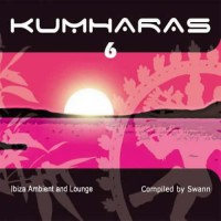 Compilation: Kumharas Ibiza Vol. 6