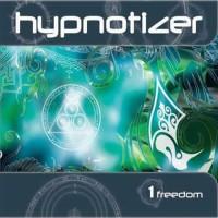 Isaak Hypnotizer - 1 Freedom