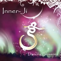 Inner-Ji - Dancing Blossoms