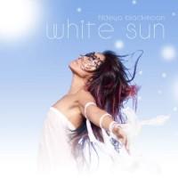 Hideyo Blackmoon - White Sun
