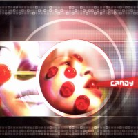 Compilation: Candy