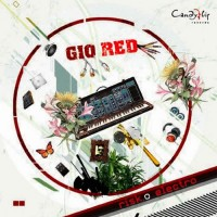 Gio Red - Risk O Electro