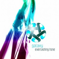 Galaxy - Everlasting Tone