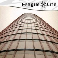 Compilation: Fragile Life