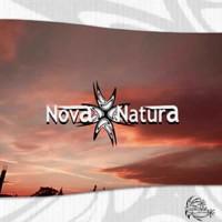Compilation: Nova Natura - Compiled by Side Liner