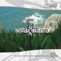 Compilation: Nova Natura 3 - Compiled by Side Liner