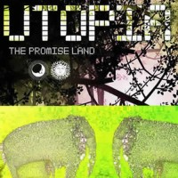 Compilation: Utopia 2 - The Promise Land