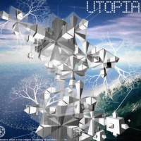 Compilation: Utopia