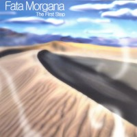 Compilation: Fata Morgana The first step