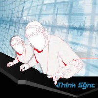 Think Sync - Compiled by Domestic and Pixel
