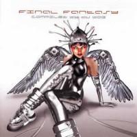 Compilation: Final Fantasy - Compiled by DJ BOG