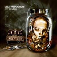Ultravoice - Art Of Voice