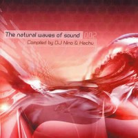 Compilation: The Natural Waves Of Sound Vol 2