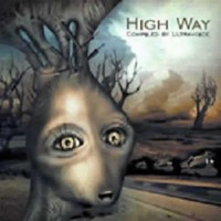 Compilation: High Way - Compiled by Ultravoice
