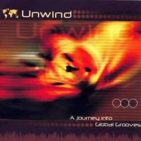 Compilation: Unwind