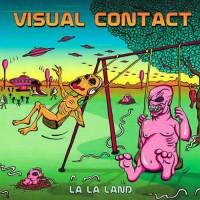 Visual Contact - La La Land