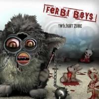 Ferbi Boys - Twilight Zone