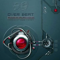 Compilation: Over Beat - Plug N'Play Vol2 - Compiled by Visual Contact