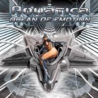 Aquatica - Ocean Of Emotion (2CDs)
