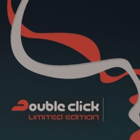 Double Click - Limited Edition