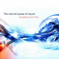 Compilation: The natural waves of sound - Compiled by DJ Feio