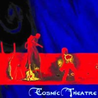 Compilation: Cosmic Theatre