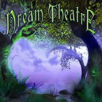 Compilation: Dream Theatre