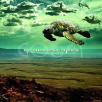 Compilation: Groovescapes