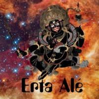 Compilation: Erta Ale