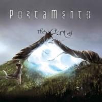 PortaMento - The Portal