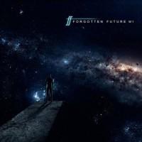 Forgotten Future - W1