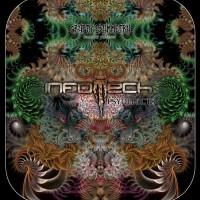 Compilation: Infotech