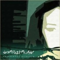 Wombatmusic - Shameful Silence