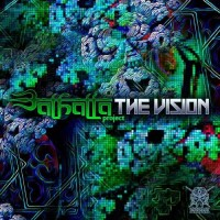 Walhalla Project - The Vision