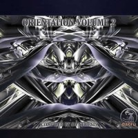Compilation: Orientation Volume 2 - Compiled by DJ Nemesis