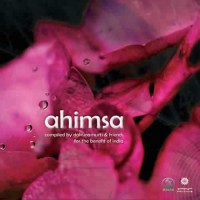 Compilation: Ahimsa (2CDs)