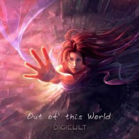 DigiCult - Out of this world
