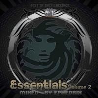 Compilation: Essentials Volume 2