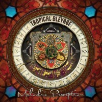 Tropical Bleyage - Melodic Perception