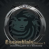 Compilation: Essentials Volume 3