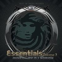 Compilation: Essentials Volume 3