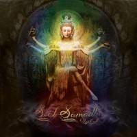 Digicult - Soul Samadhi