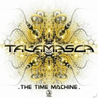 Talamasca - The Time Machine