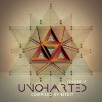 Compilation: Uncharted Vol.5