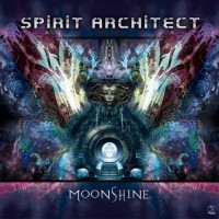 Spirit Architect - Moonshine