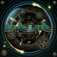 Bitkit - Convoluted Universe